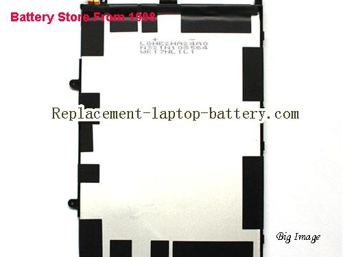 image 3 for EAC62159101, LG EAC62159101 Battery In USA