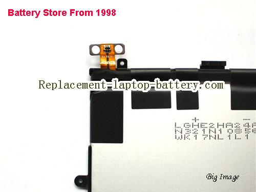 image 4 for EAC62159101, LG EAC62159101 Battery In USA
