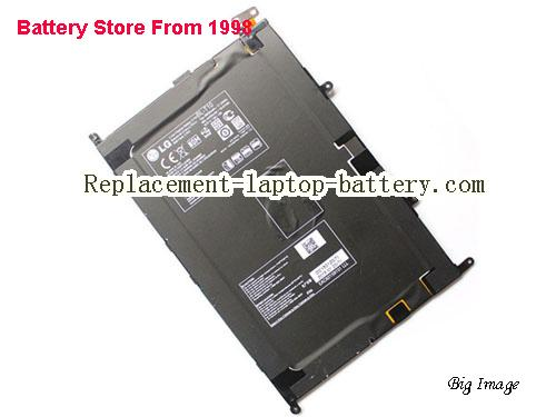 image 5 for EAC62159101, LG EAC62159101 Battery In USA