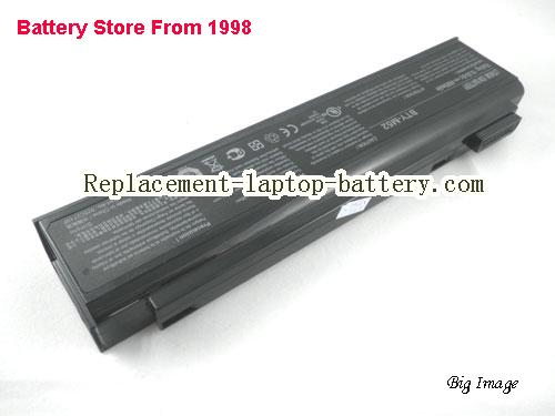image 2 for Battery for LG K1-225NG Laptop, buy LG K1-225NG laptop battery here