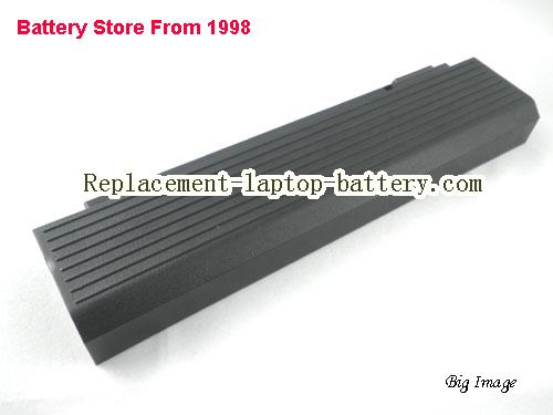 image 3 for Battery for LG K1-225NG Laptop, buy LG K1-225NG laptop battery here