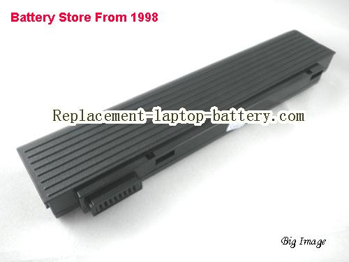 image 4 for Battery for LG K1-225NG Laptop, buy LG K1-225NG laptop battery here