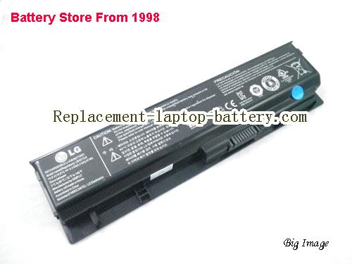 image 1 for EAC61679004, LG EAC61679004 Battery In USA