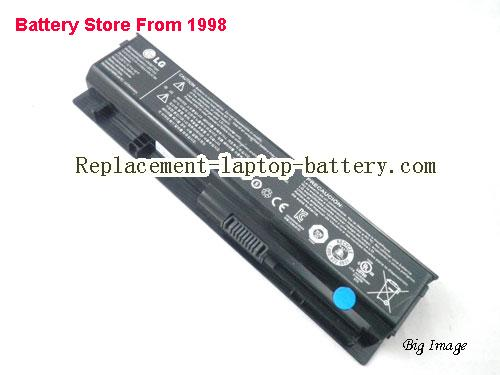 image 2 for EAC61679004, LG EAC61679004 Battery In USA