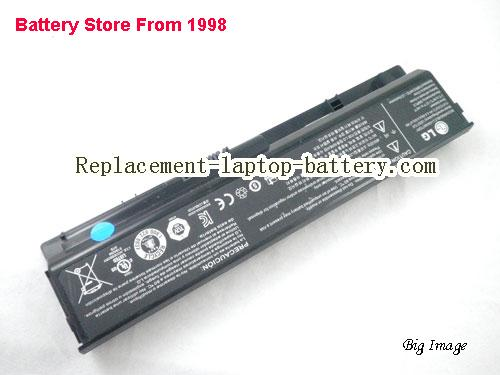 image 3 for EAC61679004, LG EAC61679004 Battery In USA