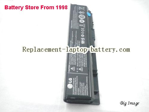 image 4 for EAC61679004, LG EAC61679004 Battery In USA