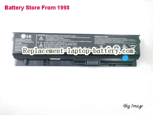 image 5 for EAC61679004, LG EAC61679004 Battery In USA
