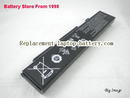image 2 for EAC61538601, LG EAC61538601 Battery In USA