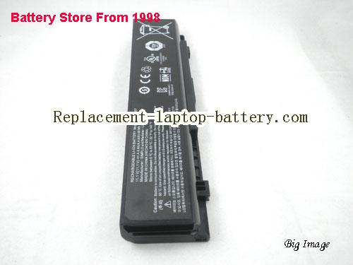 image 4 for EAC61538601, LG EAC61538601 Battery In USA