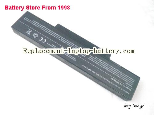 image 2 for Battery for LG F1-2255A9 Laptop, buy LG F1-2255A9 laptop battery here