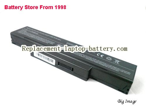 image 3 for Battery for LG F1-2255A9 Laptop, buy LG F1-2255A9 laptop battery here