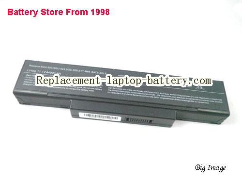 image 5 for 906C5040F, LG 906C5040F Battery In USA
