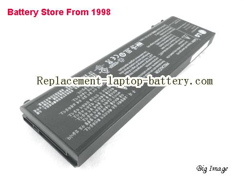 image 2 for 4UR18650F-QC-PL3, LG 4UR18650F-QC-PL3 Battery In USA