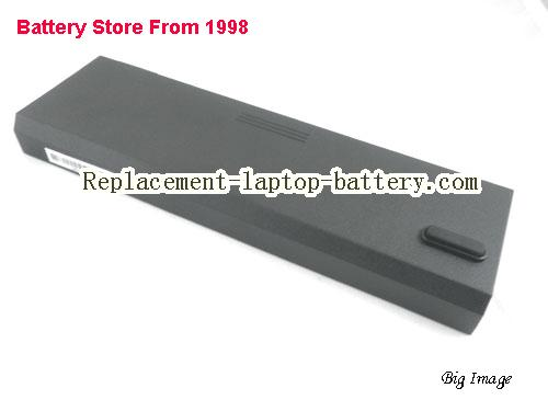 image 3 for Battery for LG EasyNote MZ35-100 Laptop, buy LG EasyNote MZ35-100 laptop battery here