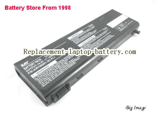 image 5 for SQU-702, LG SQU-702 Battery In USA