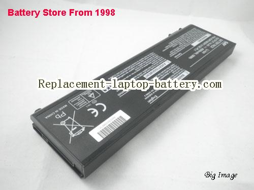 image 2 for SQU-702, LG SQU-702 Battery In USA