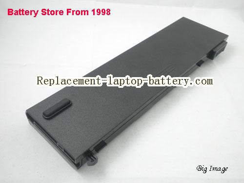 image 3 for SQU-702, LG SQU-702 Battery In USA