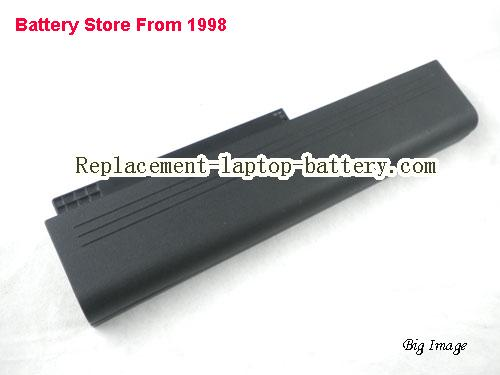 image 3 for 3UR18650-2-T0188, LG 3UR18650-2-T0188 Battery In USA