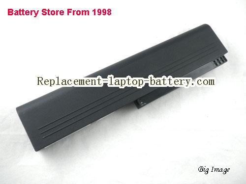 image 4 for SW8-3S4400-B1B1, LG SW8-3S4400-B1B1 Battery In USA