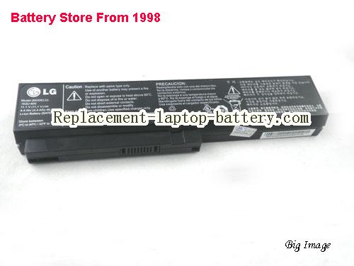 image 5 for 3UR18650-2-T0188, LG 3UR18650-2-T0188 Battery In USA