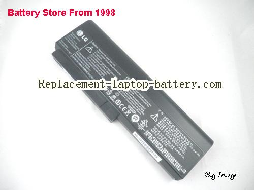 image 2 for SW8-3S4400-B1B1, LG SW8-3S4400-B1B1 Battery In USA