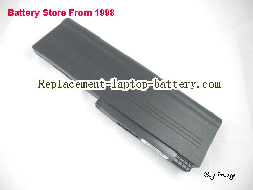image 4 for 3UR18650-2-T0188, LG 3UR18650-2-T0188 Battery In USA