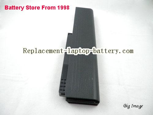 image 5 for SW8-3S4400-B1B1, LG SW8-3S4400-B1B1 Battery In USA