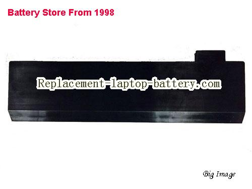 image 3 for Battery for LENOVO T480 Laptop, buy LENOVO T480 laptop battery here