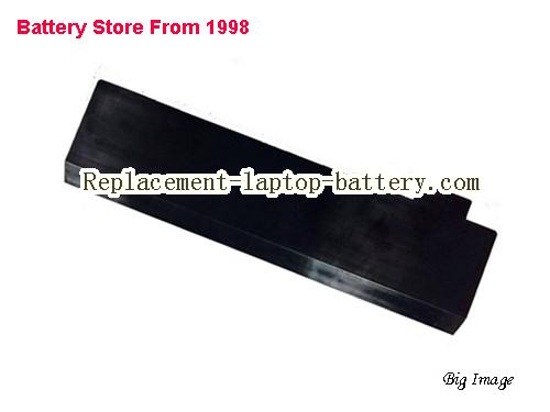 image 4 for Battery for LENOVO T480 Laptop, buy LENOVO T480 laptop battery here