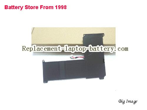 image 4 for Battery for LENOVO IdeaPad 120S-14IAP (81A5006KGE) Laptop, buy LENOVO IdeaPad 120S-14IAP (81A5006KGE) laptop battery here