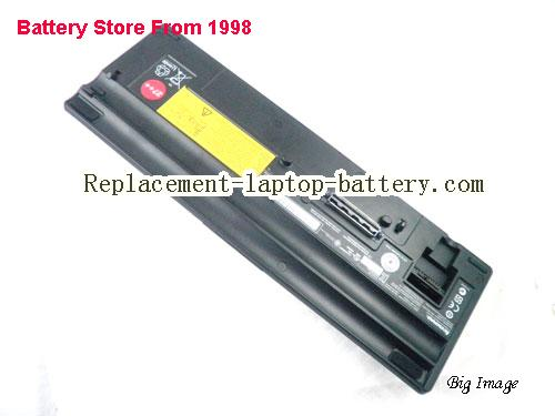 image 3 for Battery for LENOVO THINKPAD L412 Laptop, buy LENOVO THINKPAD L412 laptop battery here