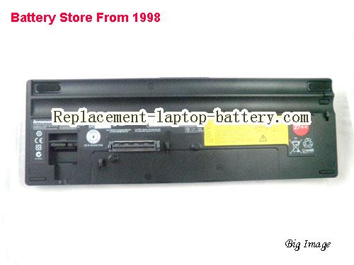image 4 for Battery for LENOVO THINKPAD L412 Laptop, buy LENOVO THINKPAD L412 laptop battery here