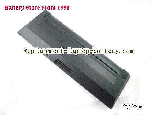 image 5 for Battery for LENOVO THINKPAD L412 Laptop, buy LENOVO THINKPAD L412 laptop battery here
