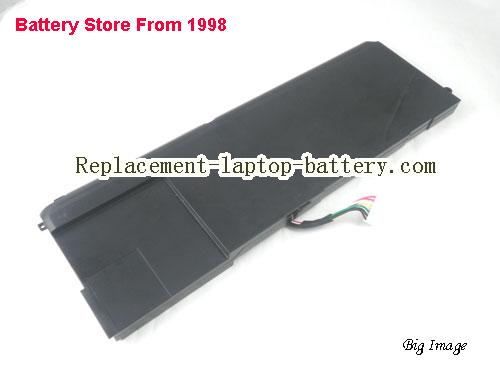 image 3 for Battery for LENOVO ThinkPad Edge E420s Laptop, buy LENOVO ThinkPad Edge E420s laptop battery here