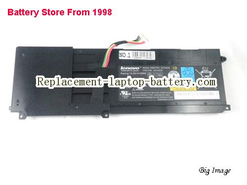 image 5 for Battery for LENOVO ThinkPad Edge E420s Laptop, buy LENOVO ThinkPad Edge E420s laptop battery here
