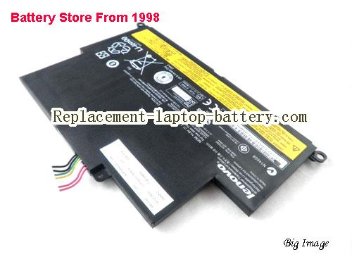 image 3 for Original / Genuine  44Wh IBM 42T4935, 42T4934,