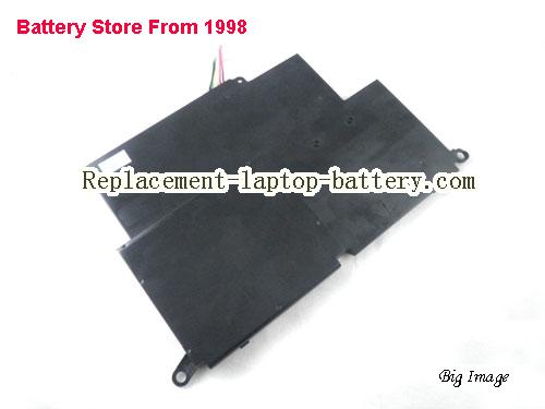 image 4 for Original / Genuine  44Wh IBM 42T4935, 42T4934,