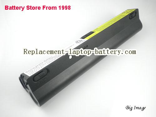 image 3 for Battery for LENOVO 3000 Y310 Series Laptop, buy LENOVO 3000 Y310 Series laptop battery here
