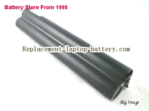 image 4 for Battery for LENOVO 3000 Y310 Series Laptop, buy LENOVO 3000 Y310 Series laptop battery here