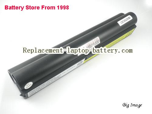 image 5 for Battery for LENOVO 3000 Y310 Series Laptop, buy LENOVO 3000 Y310 Series laptop battery here