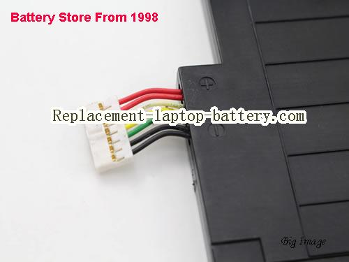 image 5 for Battery for LENOVO ThinkPad S230u Twist Laptop, buy LENOVO ThinkPad S230u Twist laptop battery here