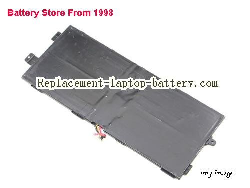 image 4 for Battery for LENOVO Tablet 2 Laptop, buy LENOVO Tablet 2 laptop battery here