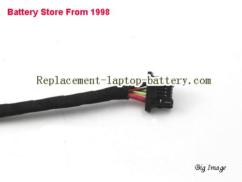 image 5 for Battery for LENOVO X230S Laptop, buy LENOVO X230S laptop battery here