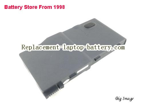 image 2 for 6500768, ACER 6500768 Battery In USA