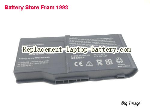 image 5 for 6500768, ACER 6500768 Battery In USA