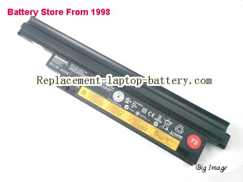 image 1 for Battery for LENOVO ThinkPad Edge E30 Laptop, buy LENOVO ThinkPad Edge E30 laptop battery here