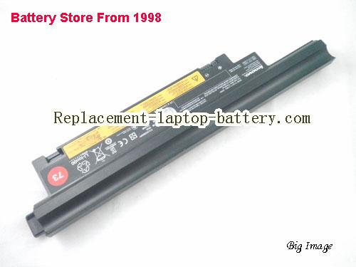 image 2 for Battery for LENOVO ThinkPad Edge E30 Laptop, buy LENOVO ThinkPad Edge E30 laptop battery here