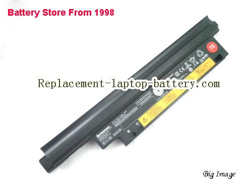 image 3 for Battery for LENOVO ThinkPad Edge E30 Laptop, buy LENOVO ThinkPad Edge E30 laptop battery here