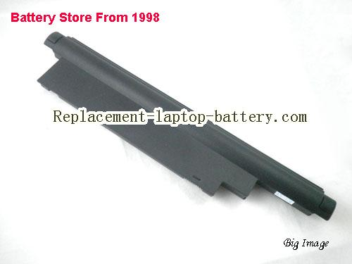 image 4 for Battery for LENOVO ThinkPad Edge E30 Laptop, buy LENOVO ThinkPad Edge E30 laptop battery here