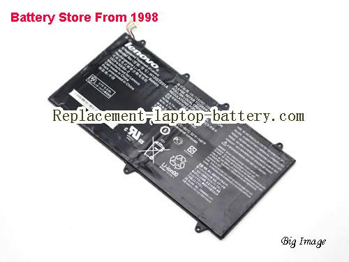 image 2 for H12GT2001A, LENOVO H12GT2001A Battery In USA